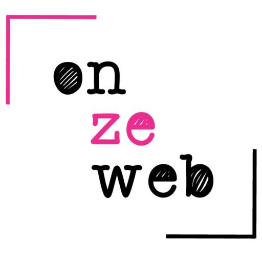 On Ze Web