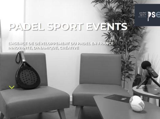 Padel Sport Events