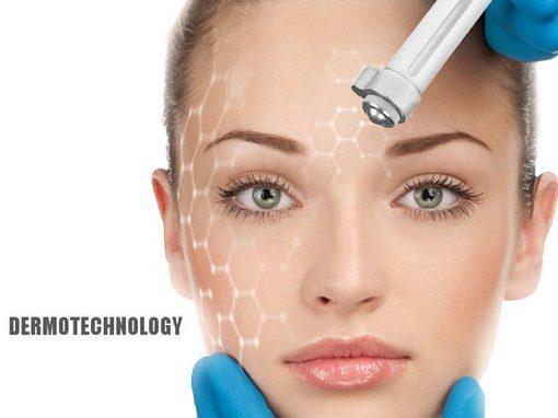 Dermotechnology